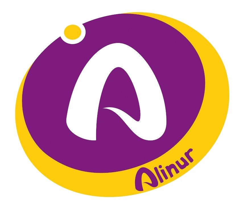 Alinur - Educación Especial